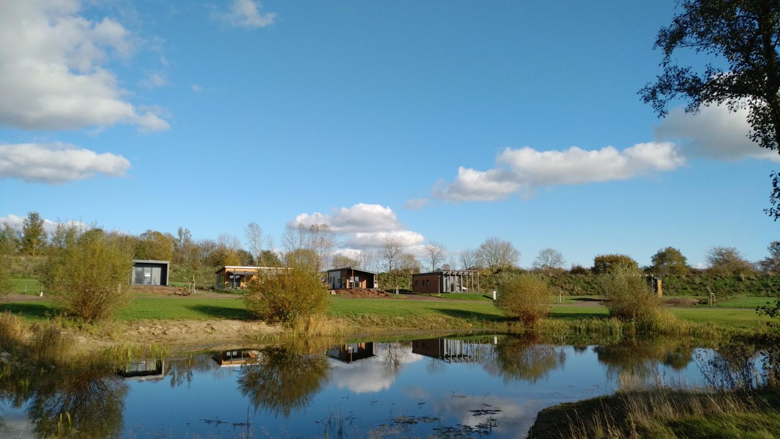 12. Panorama vom Seepark