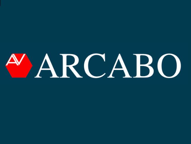 Arcabo NL