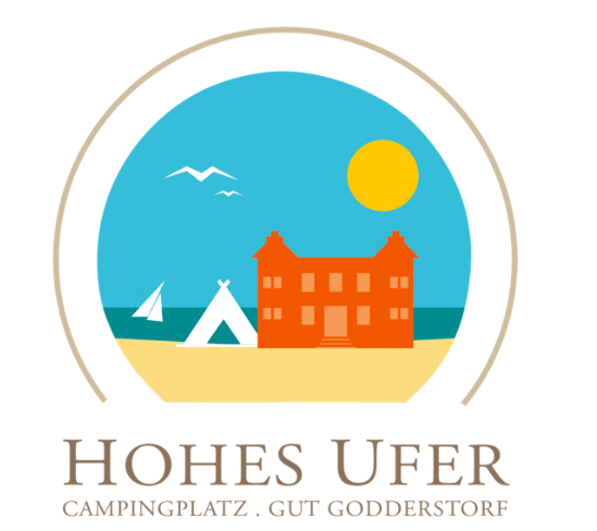 Camping Hohes Ufer